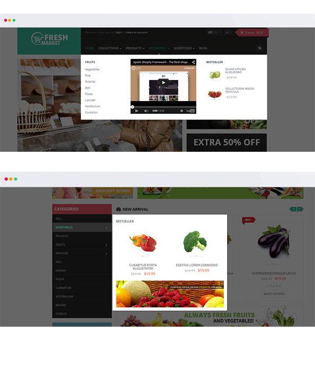 Shopify templates></p>  <p> <h2><center> Canvas Menu for mobile</center></H2></P>  <p><img src=