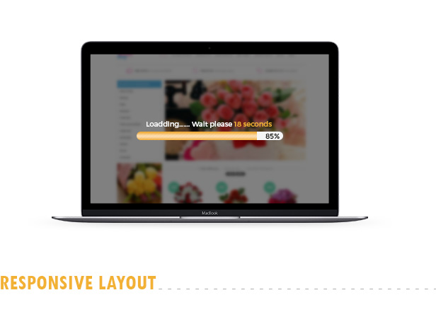 Shopify themes for office supplies