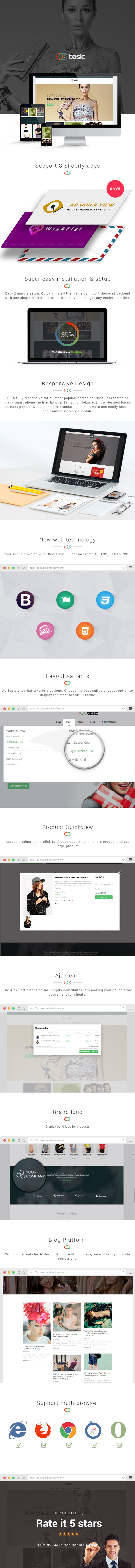 0b99cabd38f82 ap-basic-responsive-shopify. Details  reviews. Basic Shopify Theme