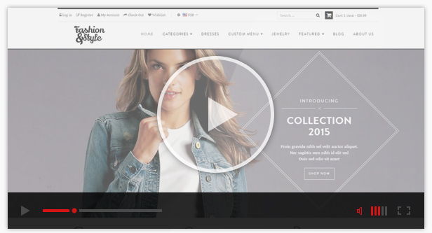 how to change vendors on shopify