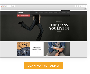 Ap Jean Shop Shopify Themes