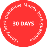 30-days-back-money
