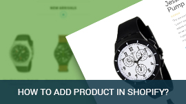 add-new-product-shopify