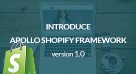 new-framework-shopify