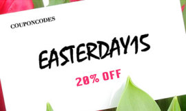 easterday-promotion