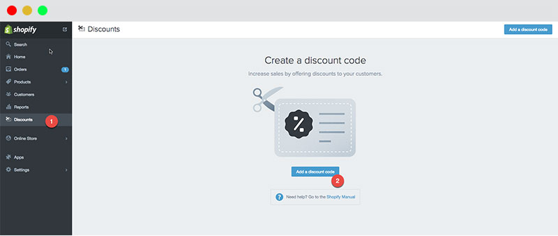 discount-shopify