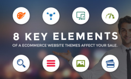 8-elements-for-ecommerce