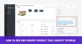 product-tags-shopify-guide