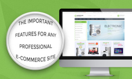 important-features-e-commerce