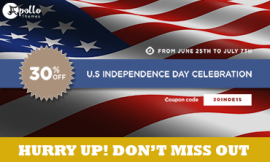 independence-promotion-prrestashop-theme