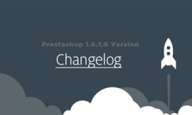 changelog-prestashop-1.6.1.0
