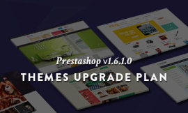 upgrade-prestashop-theme