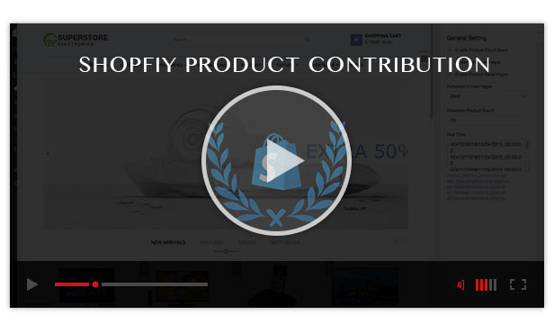 contribution-shopify-theme