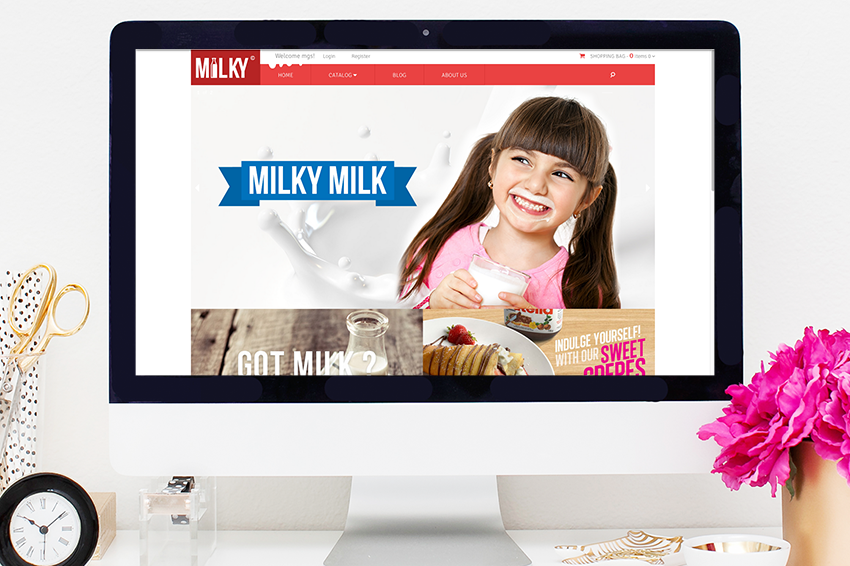 ap-milk-shopify-theme