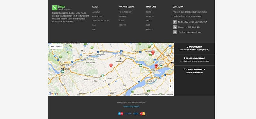 map-shopify-theme