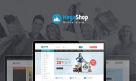 megashop-shopify-theme