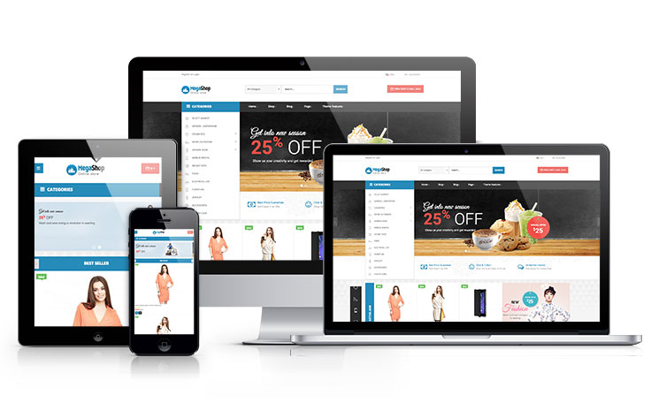 responsive-megashop-shopify-theme