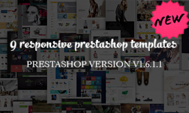 prestashop-updating