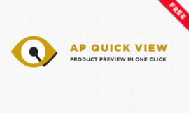 ap-quick-view