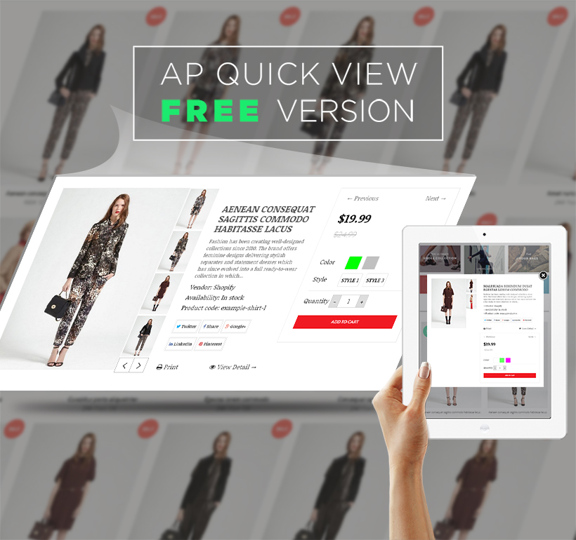ap-quick-view-shopify