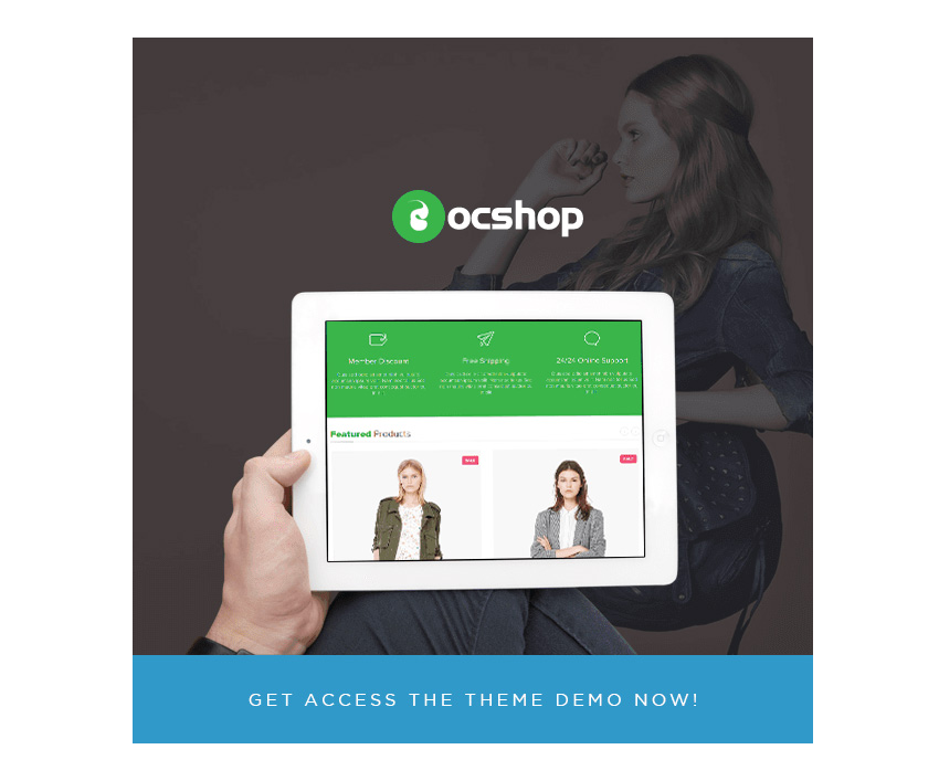 ap-ocshop-shopify-theme