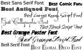 edit-font-prestashop