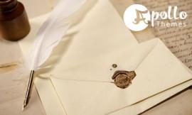letter-for-apollotheme