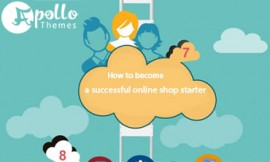 successful-online-shop-starter