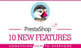 features-prestashop