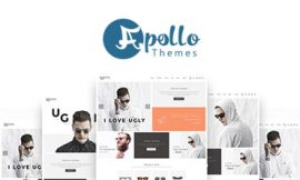 9-prestashop-theme-fashion