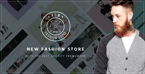 ap-newfashion-shopify-theme