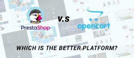 compare-prestashop-opencart