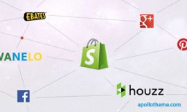 shopify-connect-with-all-chanel-e-ecommerce
