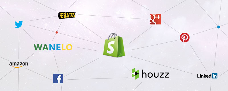 shopify-connect-with-chanel-business