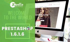 theme-prestashop-update-1616