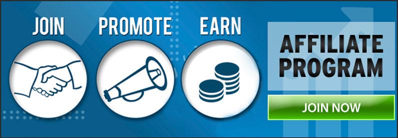 Apollotheme practical affiliate program