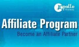 partner affiliate