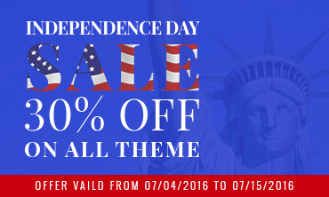 independence-discount-30-shopify-theme