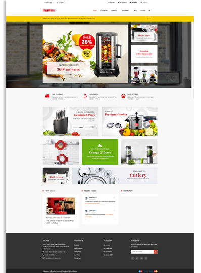 ap-kitchen-ware-prestashop-theme