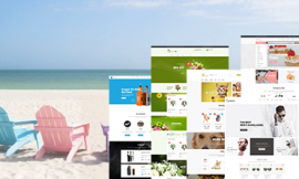 ap-summer-prestashop-theme