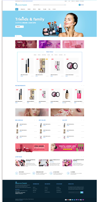 ap-sun-cosmetic-prestashop-theme
