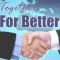 cooperation-program