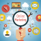 factor-for-online-marketing