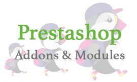 prestashop-module-need-have-a-website