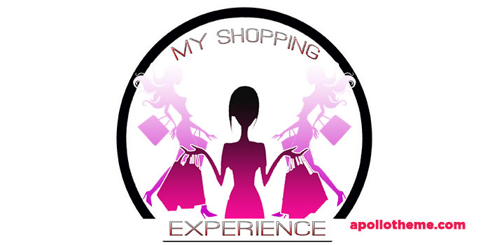 shopping-experience