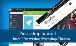 tutorial-install-pro-prestashop-theme