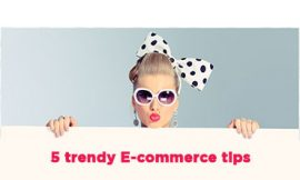 5-tip-e-commerce-theme-online-store