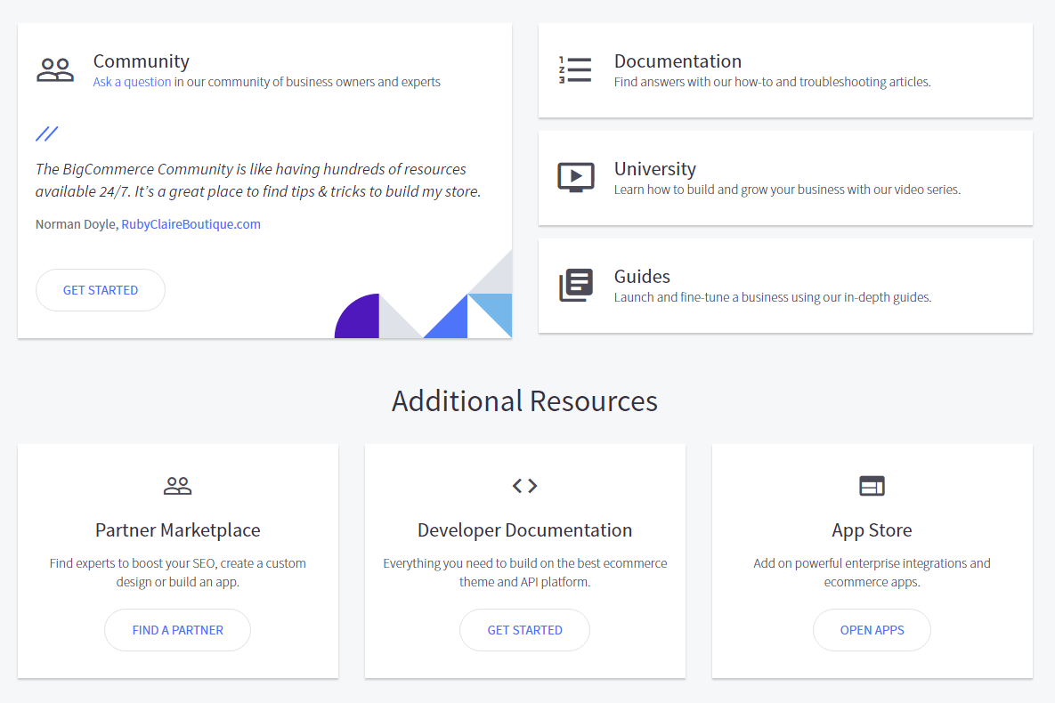bigcommerce_support