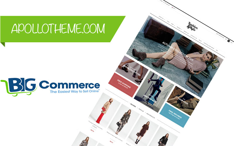 big-commerce-template