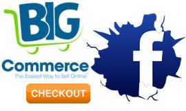 big-commerce-theme